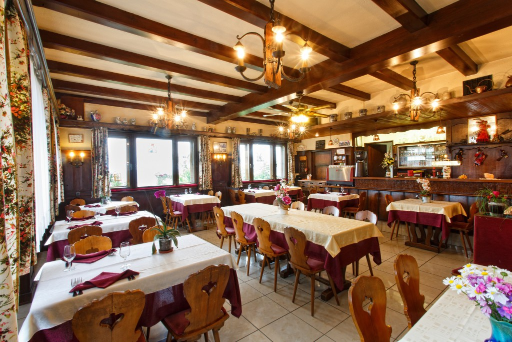 restaurant_hotel_aquaviva_munster_002